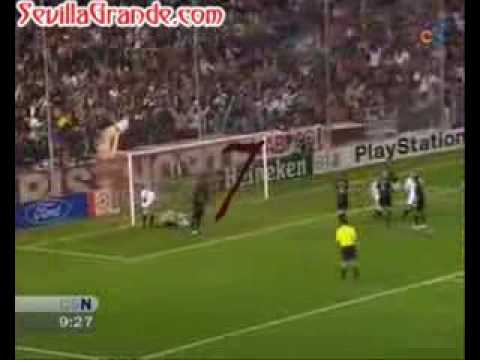 Top 15 Luis Fabiano goals.flv