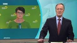 Rechtsextremismus: Irene Mihalic (Grüne) zu dem Maßnahmen der Bundesregierung