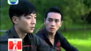 Video SARANGHAE I Love You - episode 20 part 3 INDONESIA and SOUTH KOREA Drama download MP3, 3GP, MP4, WEBM, AVI, FLV Januari 2018
