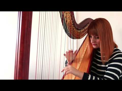 Safe and Sound  Capital Cities Harp