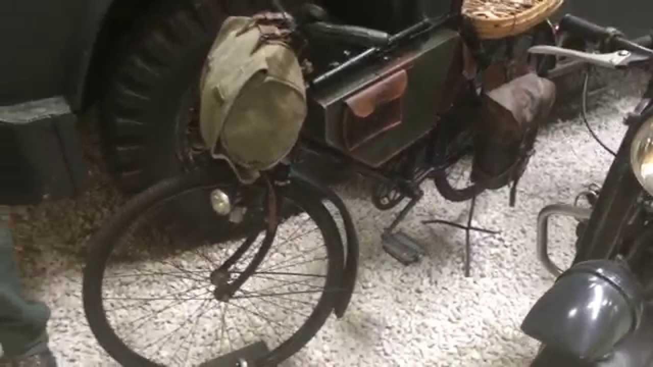 schweizer armee fahrrad youtube. Black Bedroom Furniture Sets. Home Design Ideas