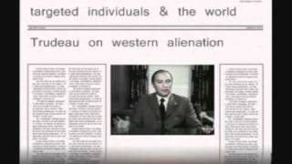 news world 79 - Trudeau on western alienations