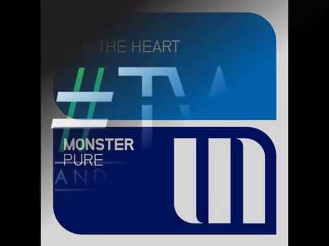 EDU - For The Heart (Original Mix) [TWT 066 RIP]