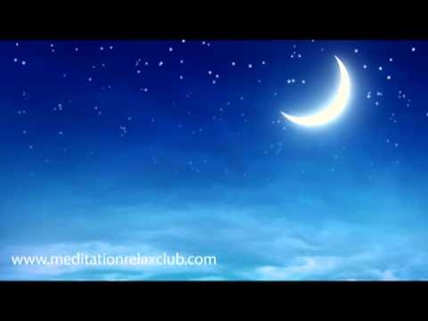 Gute Nacht 2: Musik zum Einschlafen und Om Musik für Meditation