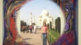 Art Creation & Spirituality A Self Discovery Approach / Bengoli Song Bhromor Koio Gia -