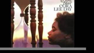 Cora Lee Day - Trouble Is A Man