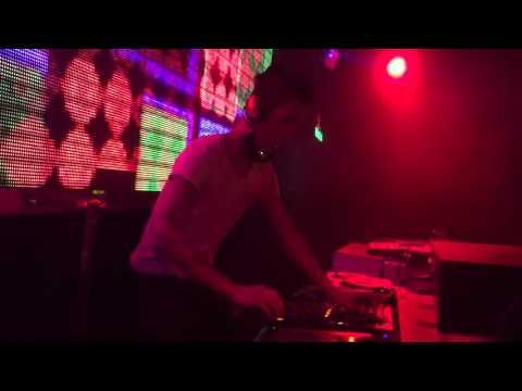 Avatar Club - DJ Thông PC On The Mix