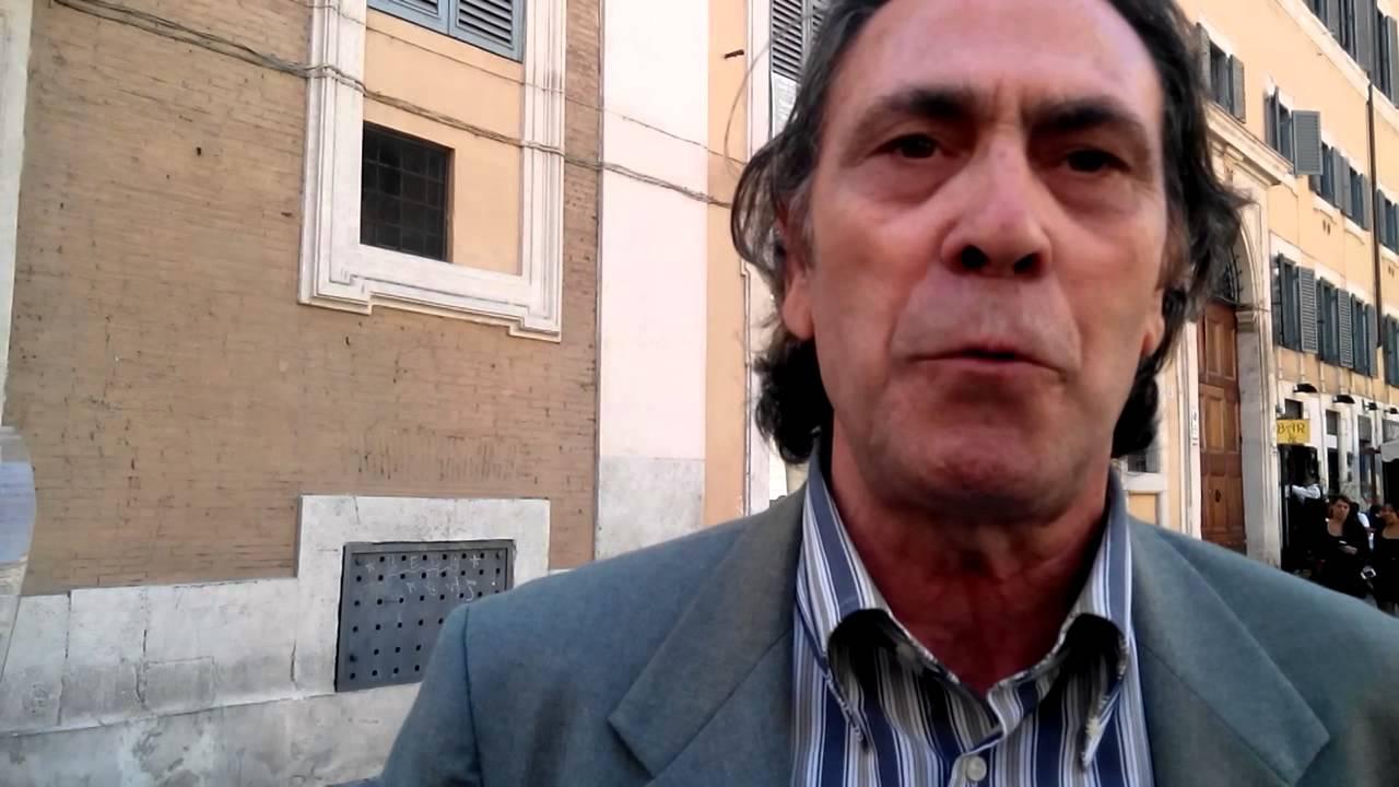 Risultati immagini per Franco Libero Manco