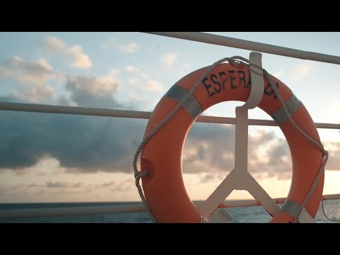 Vidéo GREENPEACE