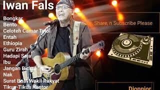 Download lagu Kumpulan Lagu Iwan Fals Plus Lirik