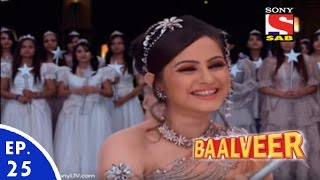 Video Baal Veer - बालवीर - Episode 1053 - 19th August, 2016 download MP3, 3GP, MP4, WEBM, AVI, FLV Februari 2018