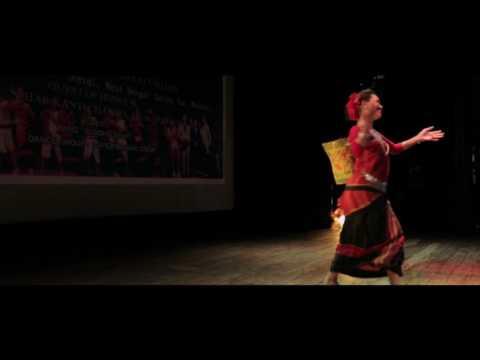 "dance-""hoijche-gaburi-jumot-jaidi""-by-tajim"