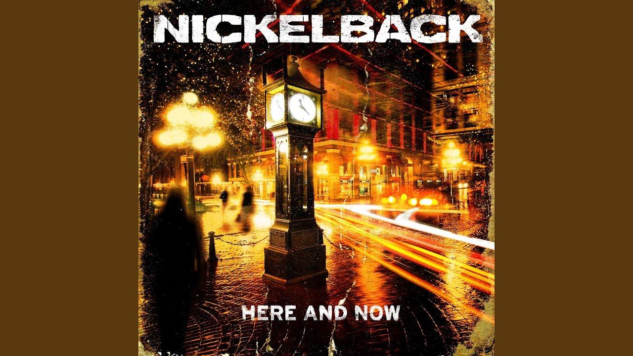 Nickelback Lullaby Mp3 5 21 Mb Music Paradise Pro