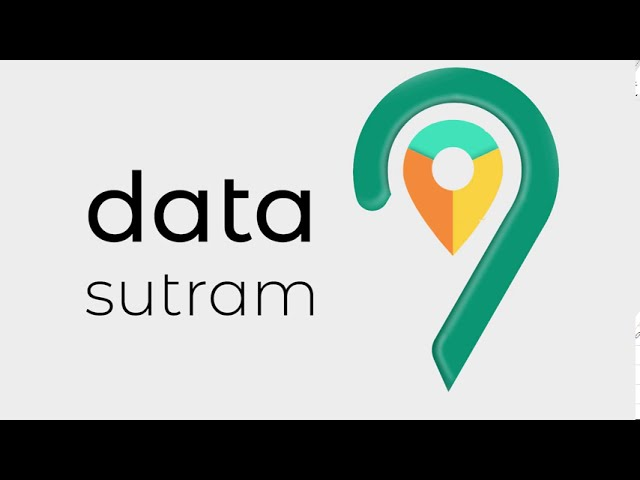 Data Sturam