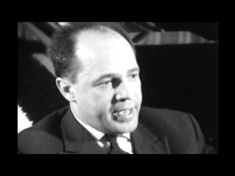 Bambi - La chanson du printempsde YouTube · Durée:  1 minutes 58 secondes