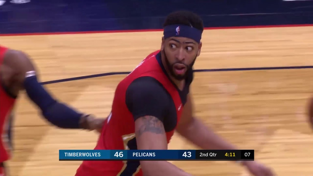 pelicans-anthony-davis-ejected-from-game-vs-timberwolves
