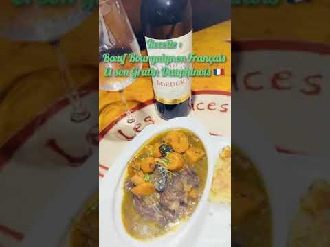 recette-bœuf-bourguignon-et-son-gratin-dauphinois