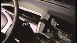 Suzuki Liana 2001 - Drivisor