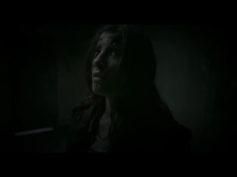 chernobyl diaries 2012 jump scare the final scene