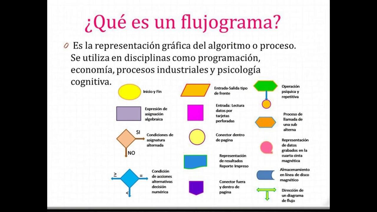 T U00e9cnicas De Auditor U00eda - Encuesta Y Flujograma