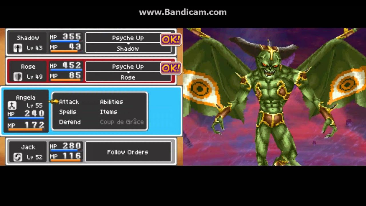 Dragon quest ix casino texas holdem poker flash games online heropress dungeons dragons in garys own words aloadofball Choice Image