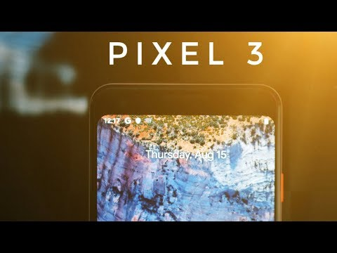 should-you-get-the-pixel-3-or-3a-xl?-  -google-store-deal-  