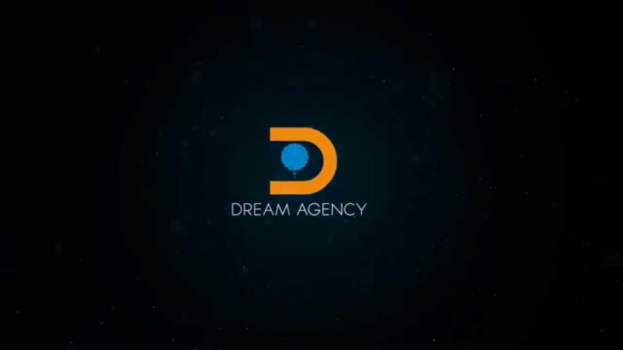 Event management, Entertainment & Advertising in Bulgaria ...