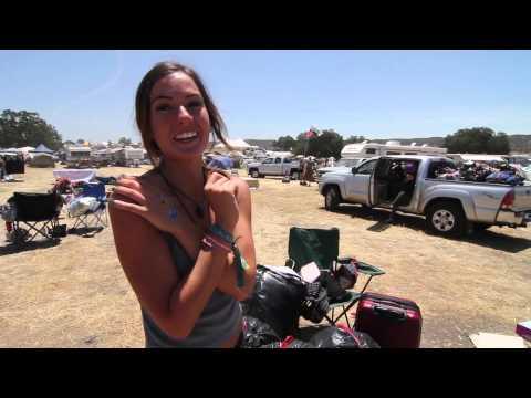 Lightning in a Bottle 2015 Documentary Series Ep. 11