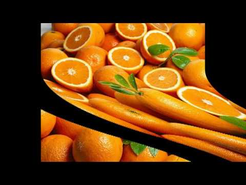 RESEARCH ON VITAMIN C