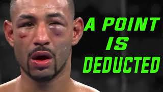 The Greatest Boxing Comeback | Diego Corrales vs Jose Luis Castillo