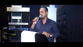 Cheb Kader Tirigou 2019 - Hommage Cheb Hasni - Ga3 Rjel Li Kayen