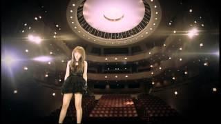 光岡昌美 - Distance Love