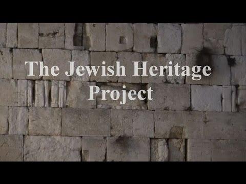 Palestine,,,The Jewish Homeland   Promo