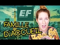 FAMILLE D'ACCUEIL - EF TOKYO #1