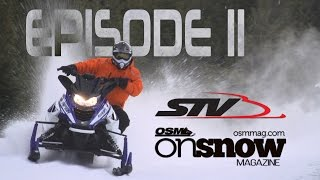 STV 2017 Episode 11