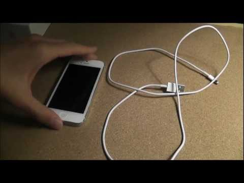 iphone-5-lightning-cable