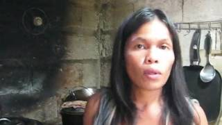 Shrimp Adobo An Expat Philippines Foreigner Cooking with Marife An Expat Philippines Foreigner Lifes