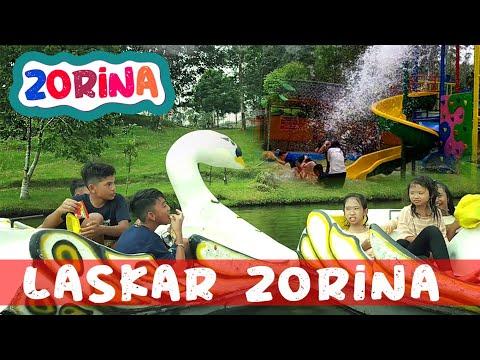 laskar-zorina-vlog-emte-highland-resort