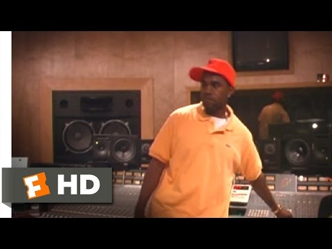 Fade to Black 78 Movie CLIP  Kanye Did His Job 2004 HD