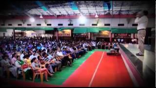Yeh To Sach Hai Ki Bhagwan Hai Song by Sh. Govind Maheshwari Director ALLEN Career Institute