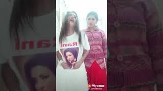 Aa gaya awadhesh premi ke dono hiroen ka viral full comedy videos aapne jarur dekhe