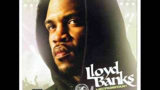 Watch Lloyd Banks Radio video