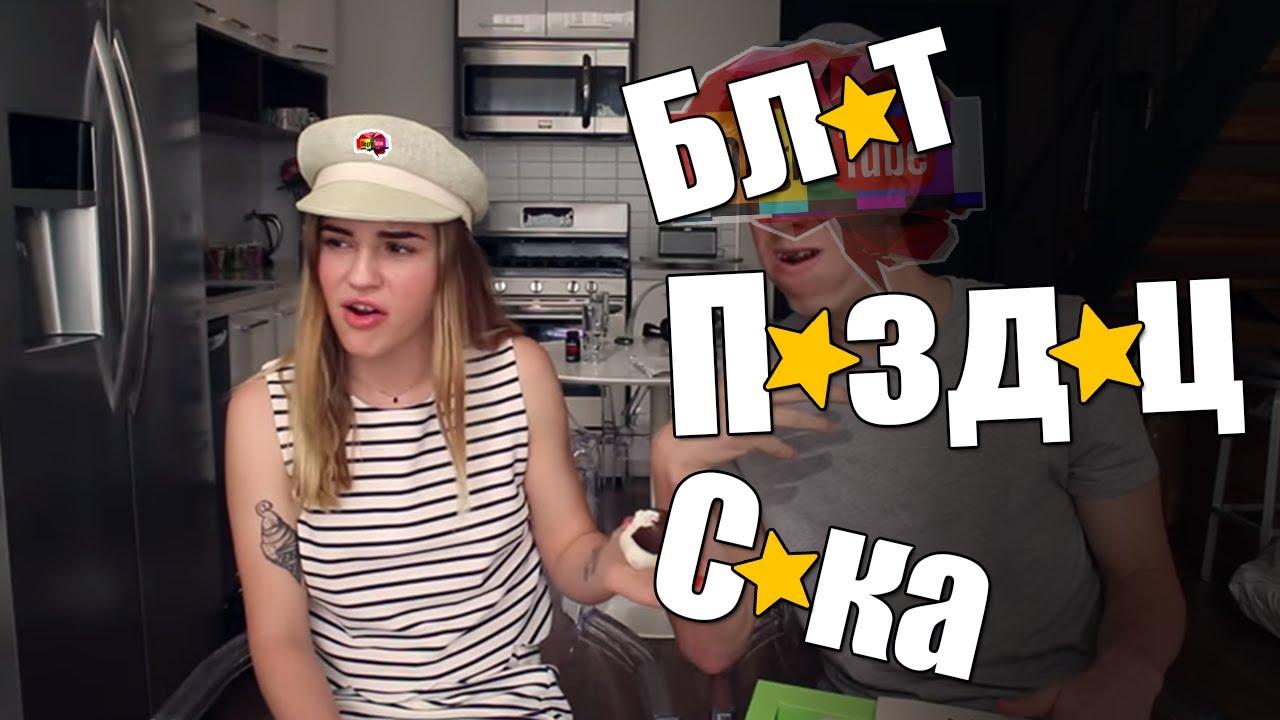 Мужик учит девочку как ебаться фото 498-592