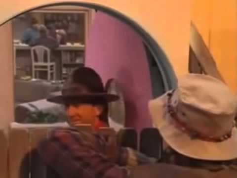 Home Improvement Full Episodes Season 3 Episode 10 - YouTube