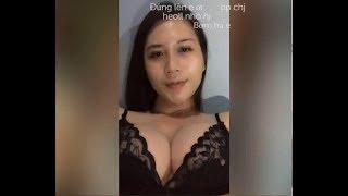 khmer bigo cambodia