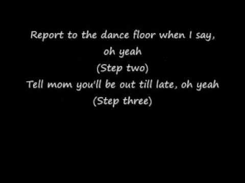Jax Jones - Instruction ft. Demi Lovato, Stefflon Don (lyrics)