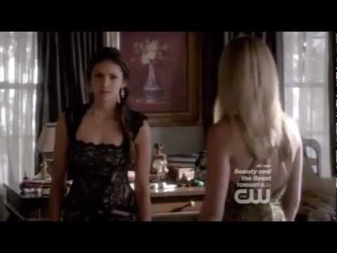 Download The Vampire Diaries 4x07 Damon and Elena (Part 1)