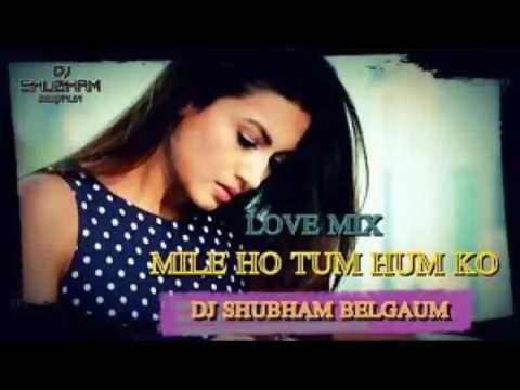 Ab Tum Hi Ho Best Ringtone