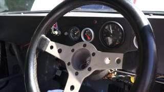 メッカサニー(TS110)のブリッピング動画です。車両の詳細は、http://j...