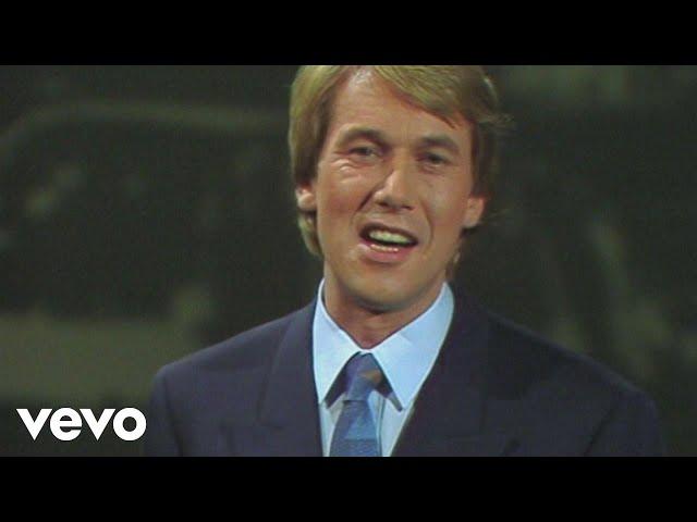 Roland Kaiser - Hier fing alles an (Roland Kaiser: Liebe ist... 22.12.1985) (VOD)